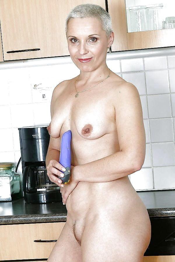Best naked celeb pics