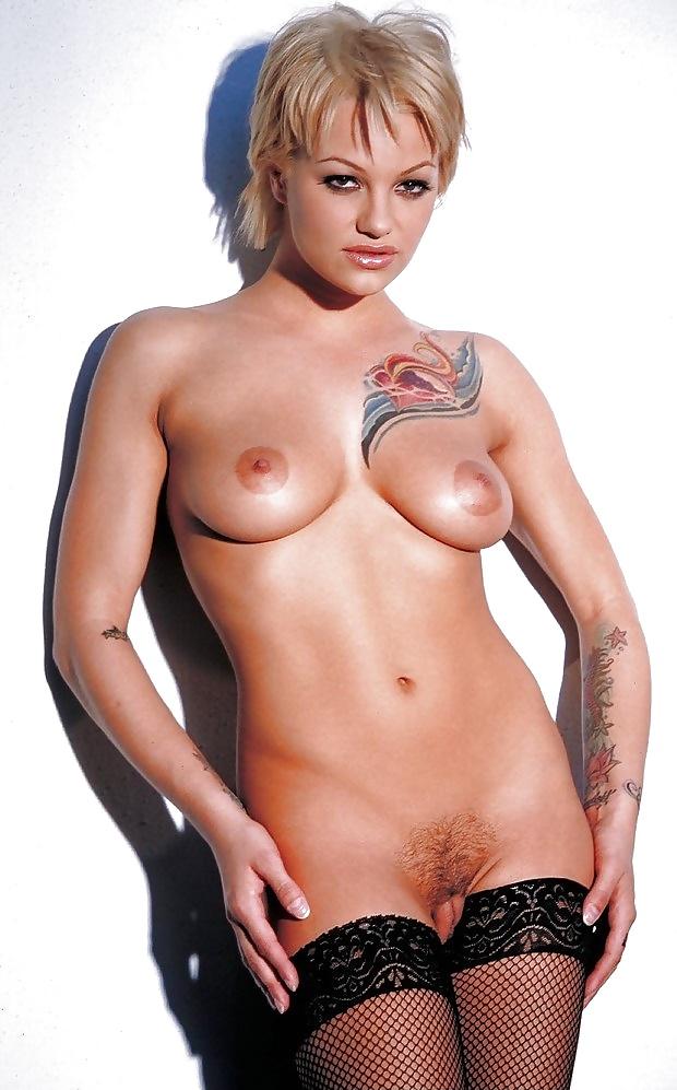 belladonna-fotografii-porno-aktrisi