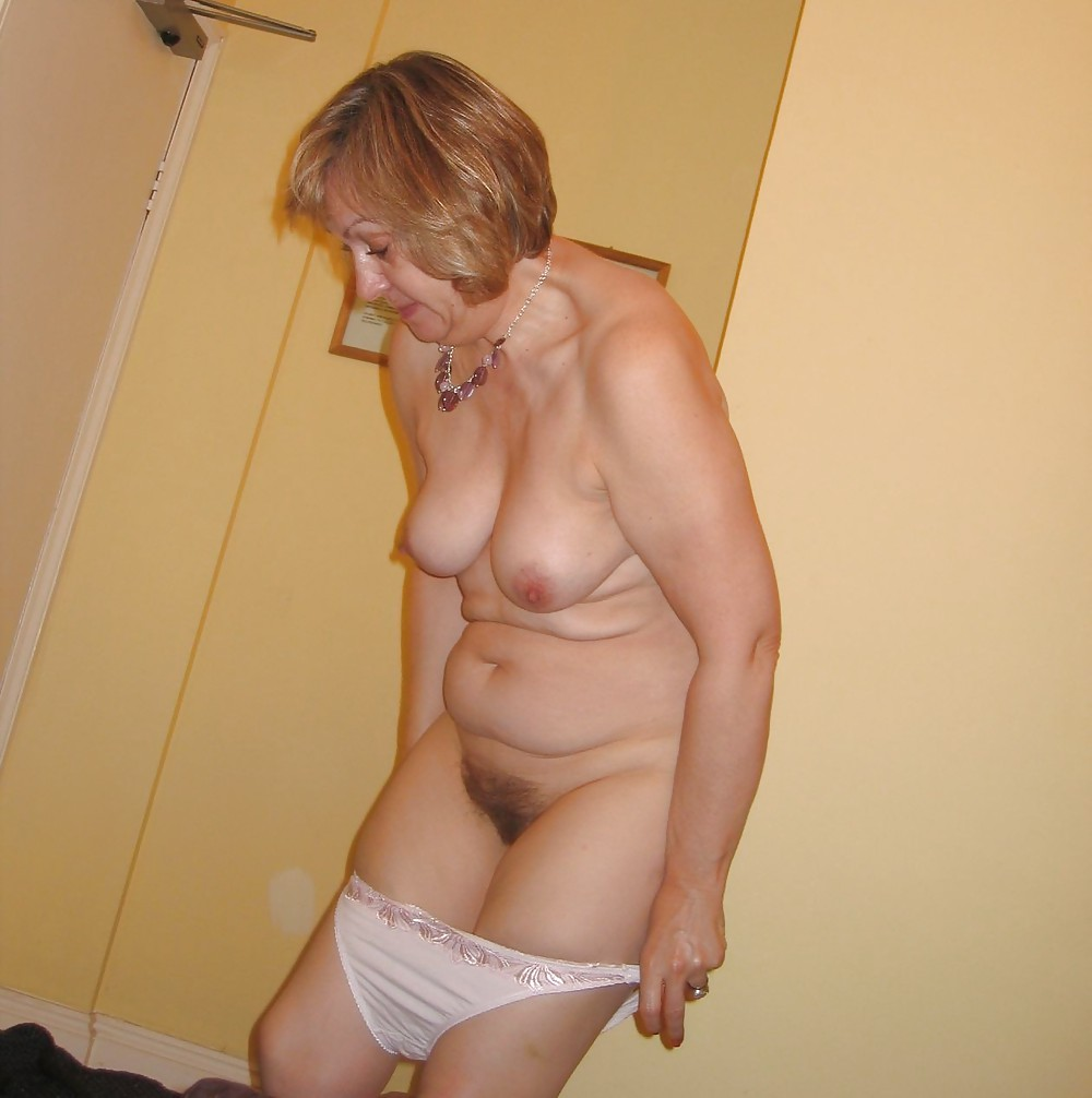 Mom and son naked pics-8958