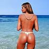 Biggest celebrity butt #1 sofia vergara