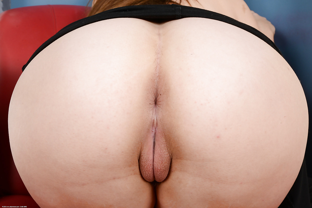 Nude hairy asian free porn