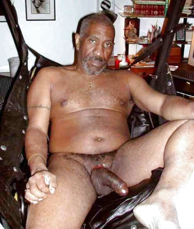 Sex stories gay molested hot and old men fucking black men all
