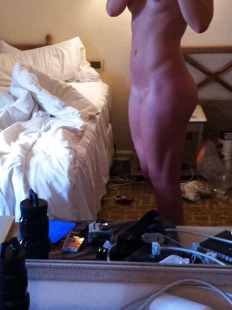 Virgin tiger woods sex tape xxx naked women fuck