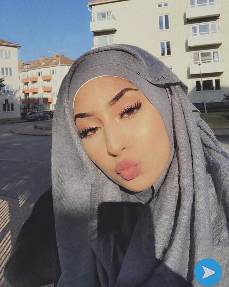 Have thought pictures hijab sluts opinion you are