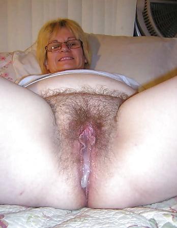 Granny Cremepie