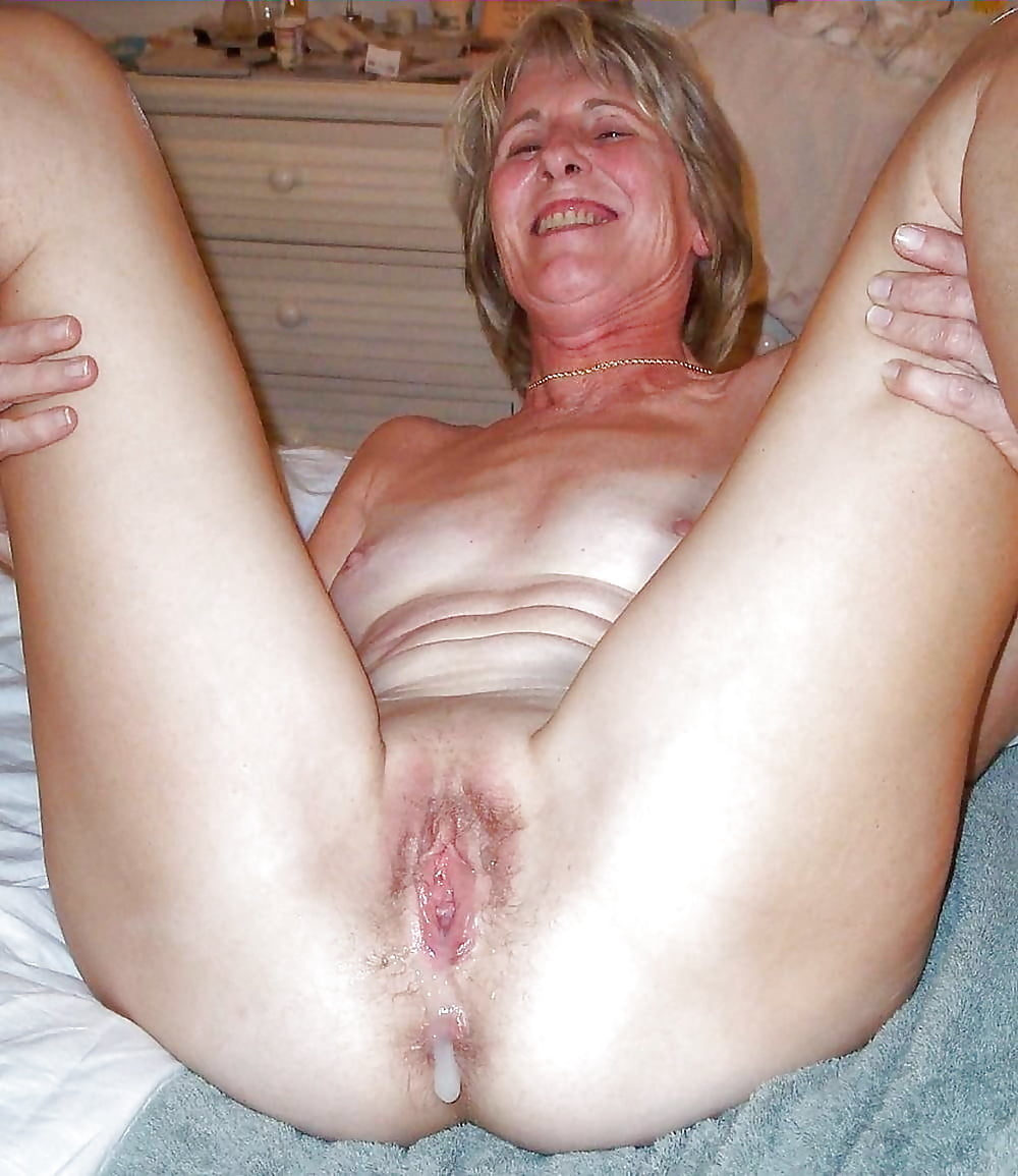 Cum Dripping All Holes - 28 Pics - Xhamstercom-4030