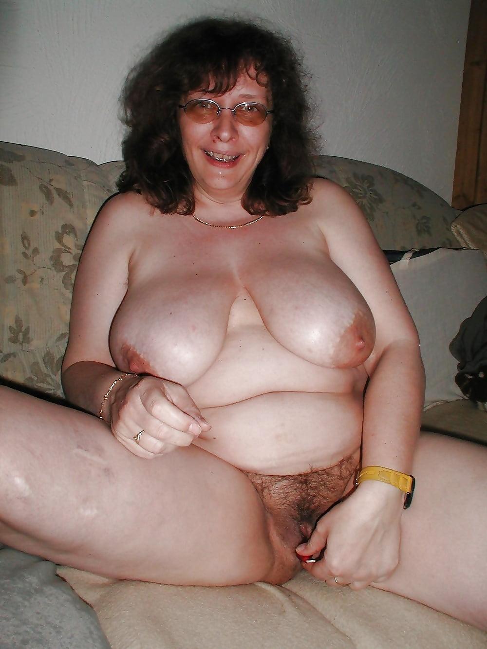 Sexy Weib