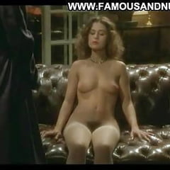 Sex drive movie stream