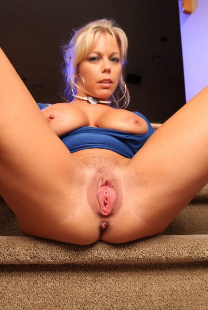 High women porn stars pussy tate