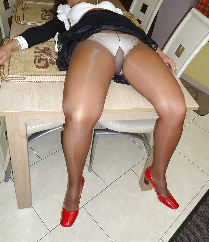 mature-mom-pantyhose-upskirt-movies-hot-models-with-big-asses-bent-over-naked