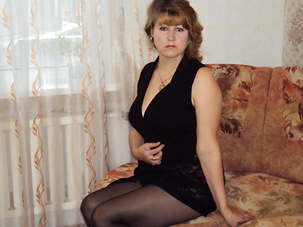 секс зрелые русские смотреть