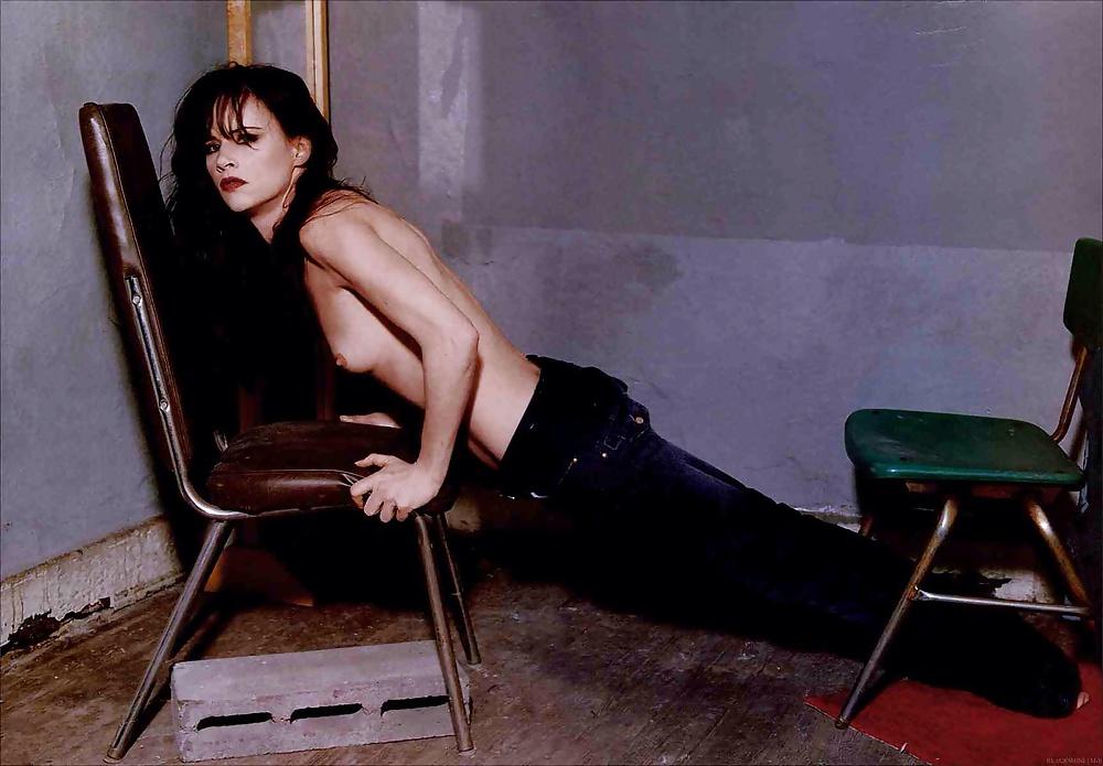 Anja juliette laval superheisse star revue pornofilme 307 - 3 part 1