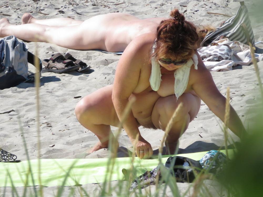 Mature naked ladies videos-4565