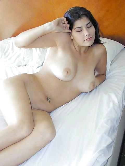 Kuwait naked nudes