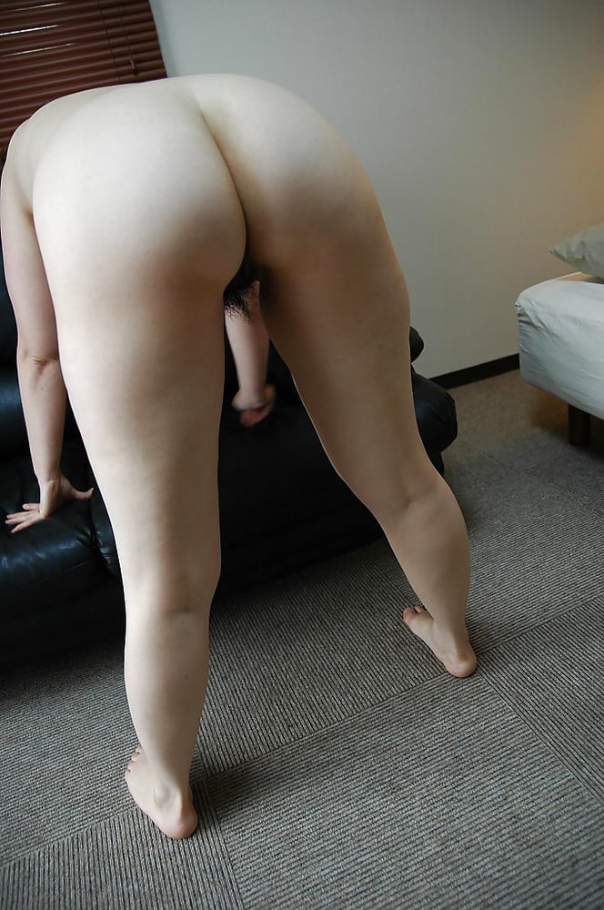 Chubby asian girl pics