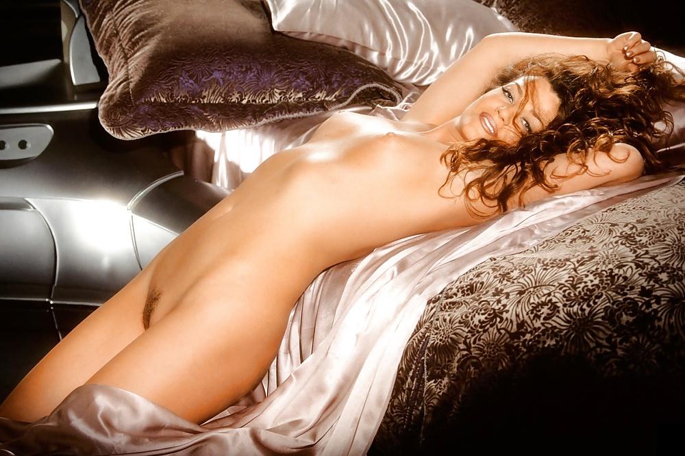 Erotik Playboy