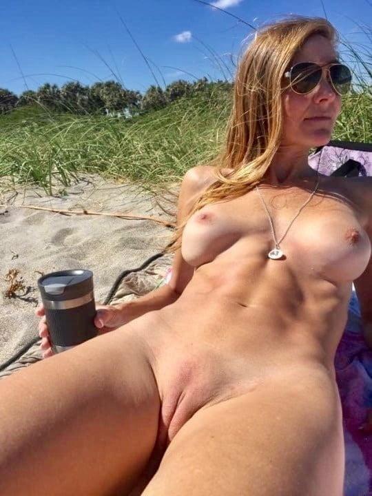 Beautiful german women naked-2576