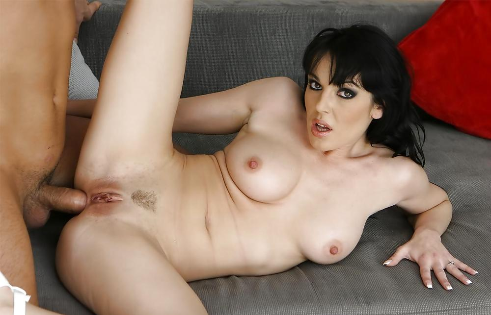 Tina kastro pornstar