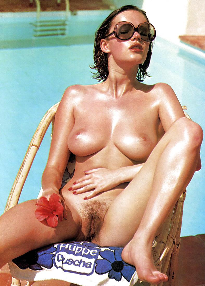 brigitte-lahaie-porn-black-girls-butt-lickers