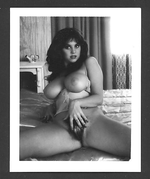 julia parton vintage
