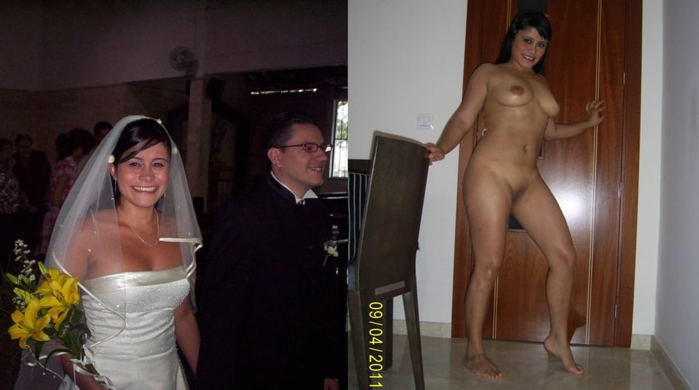 Bif naked bares a more gentle side of herself