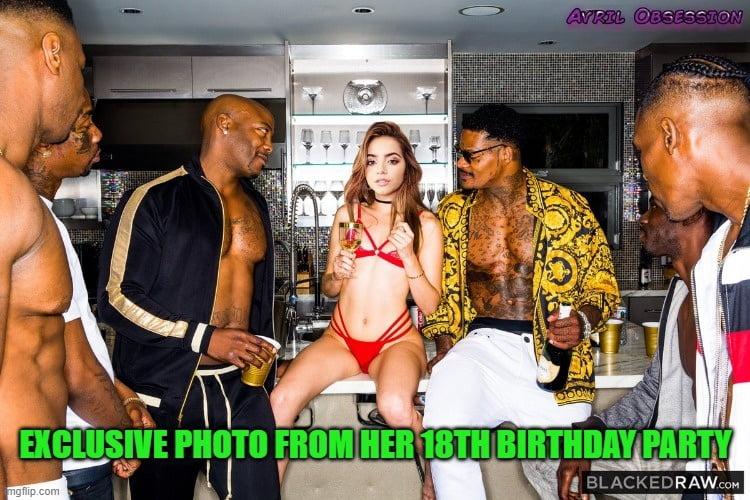 Celebrity gangbang captions #741 - 20 Pics