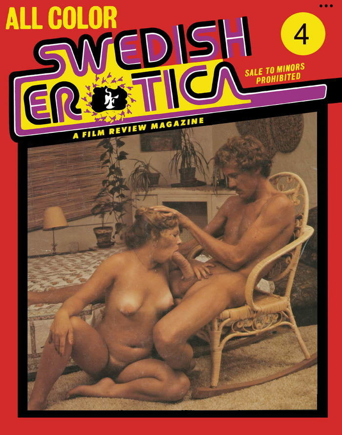 Strawberry ass swedish erotica