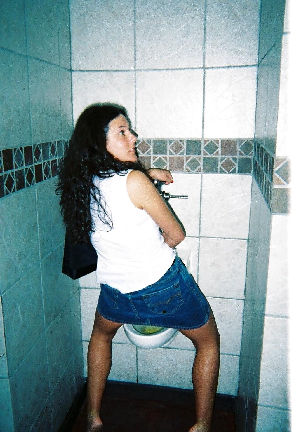 порно дате фото бабы в мужском туалете принятие