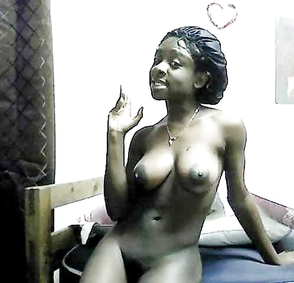 Leaked sex pictures of ghanaian girls, best harcore porn