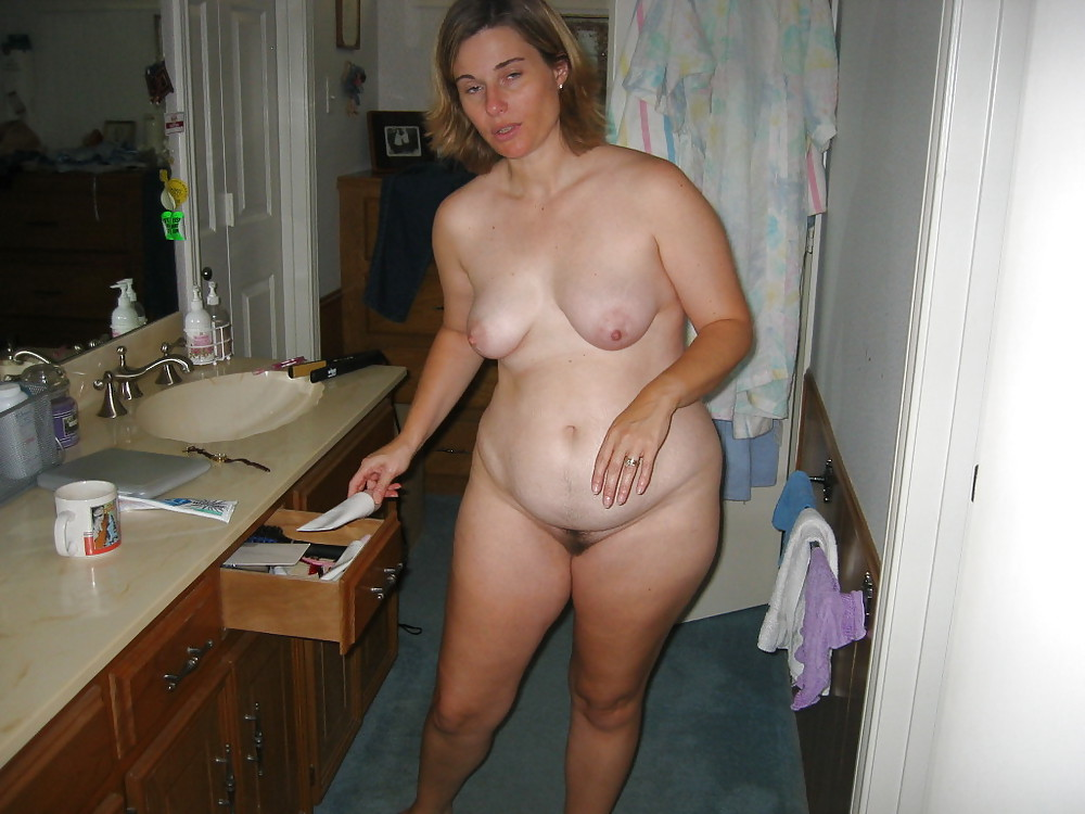Wife seduced party fuck video
