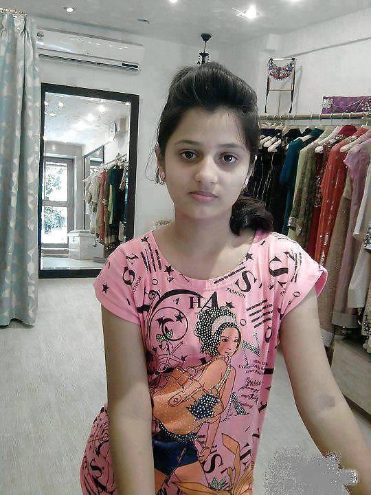 Teen nude delhi kardashian anal