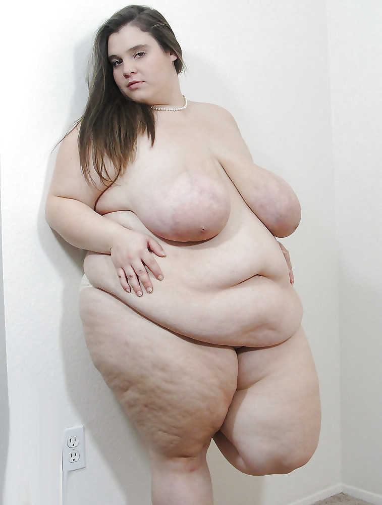 Big fat naked women fucking