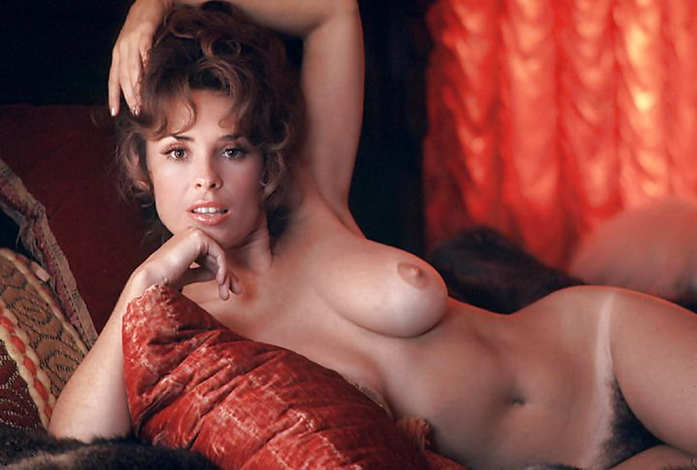 Rhonda scott pussy, xxx vaginal