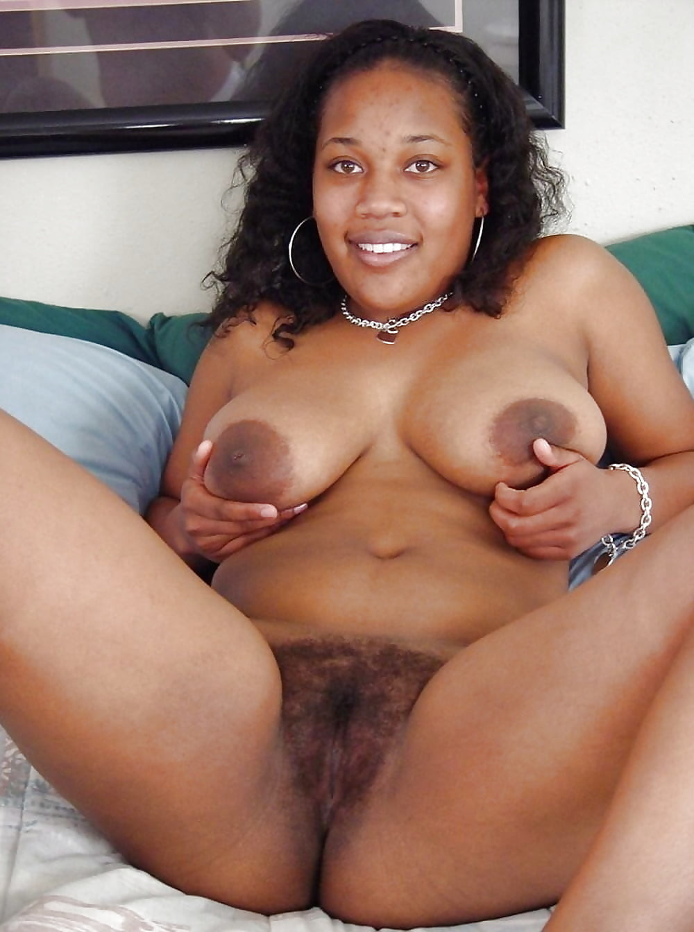 Only black women with big pussies, hustler mini waterproof body massager