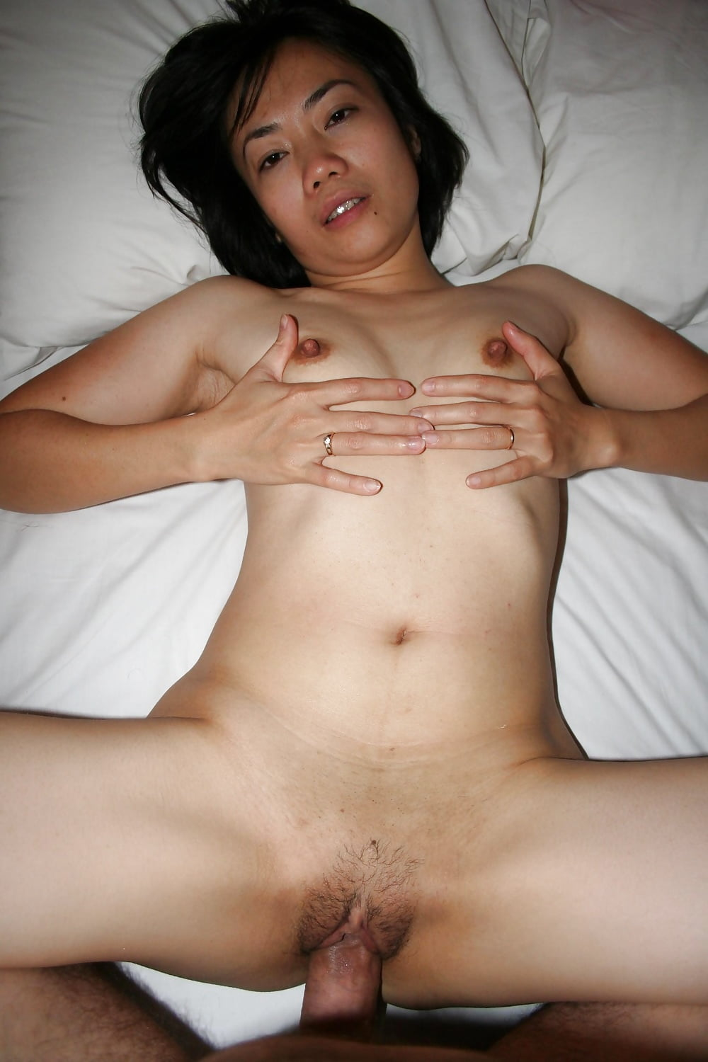 free-asian-amature-porn-video
