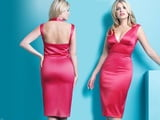 My Fave TV Presenters- Holly Willoughby 62