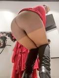 women in pantyhose 3