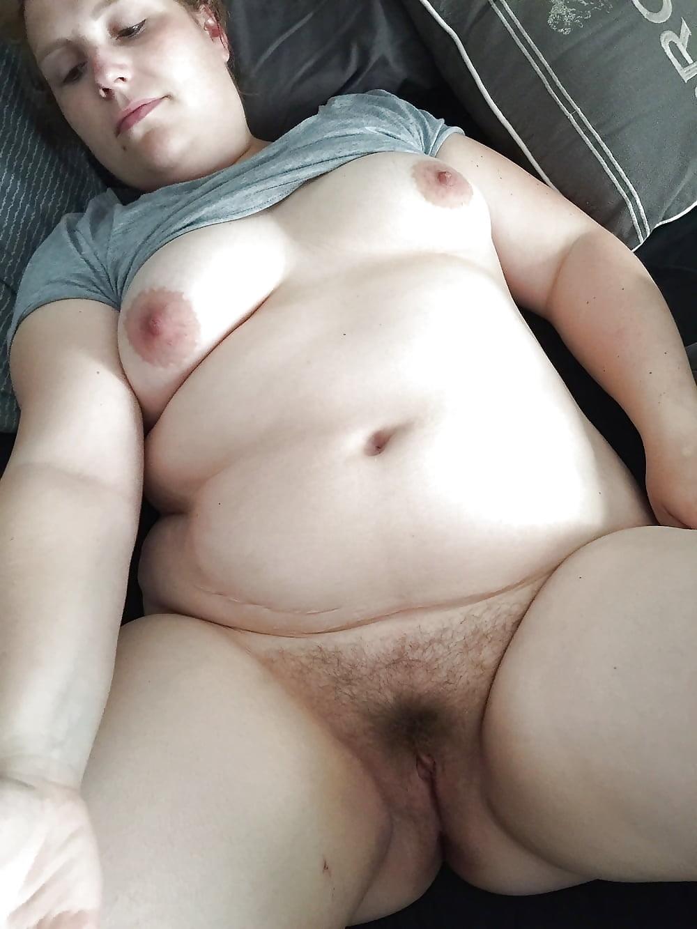 China train sex porn porn