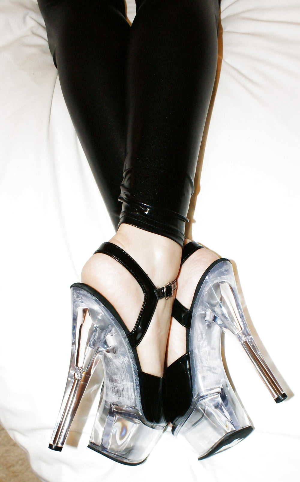 taboo-free-sluts-in-heel
