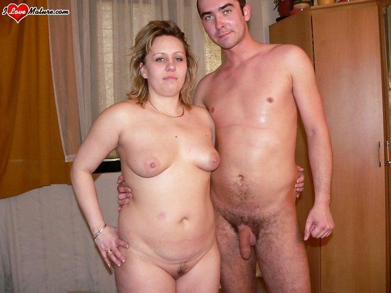 i-love-mature-sex