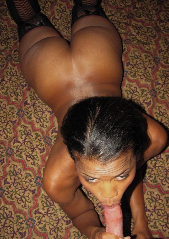 Raven swallowz mature ebony porn star every day pics