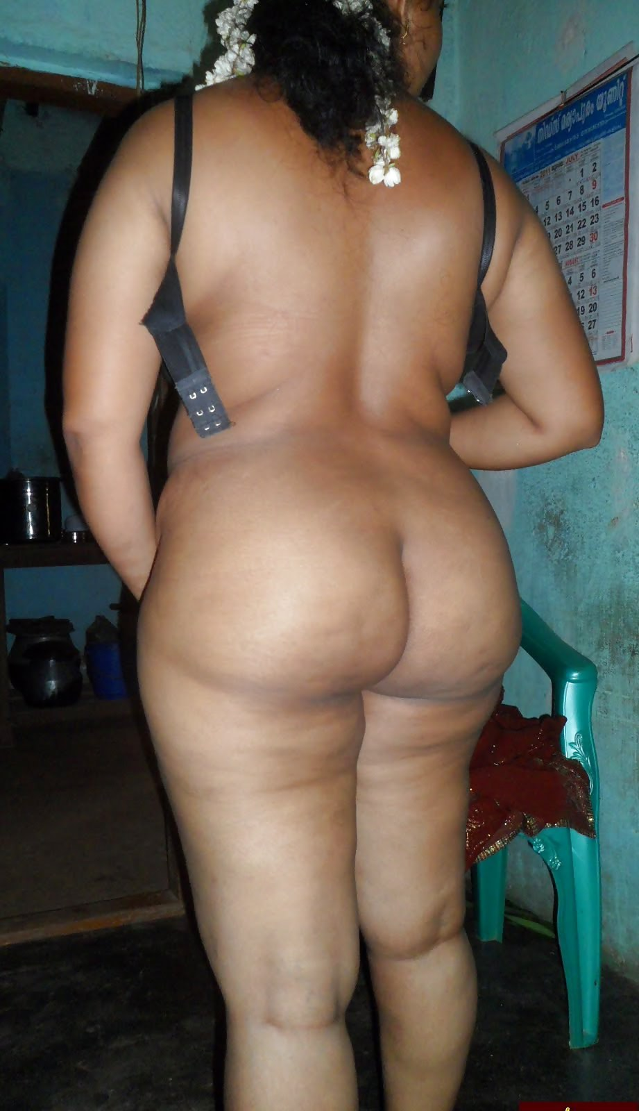 Indian Big Ass Sex Photos