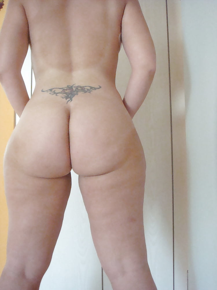 Homemade mother and son hidden cam young fatties clips