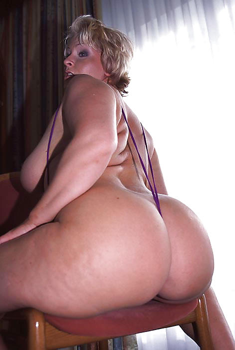 mature-women-with-big-booty-naked