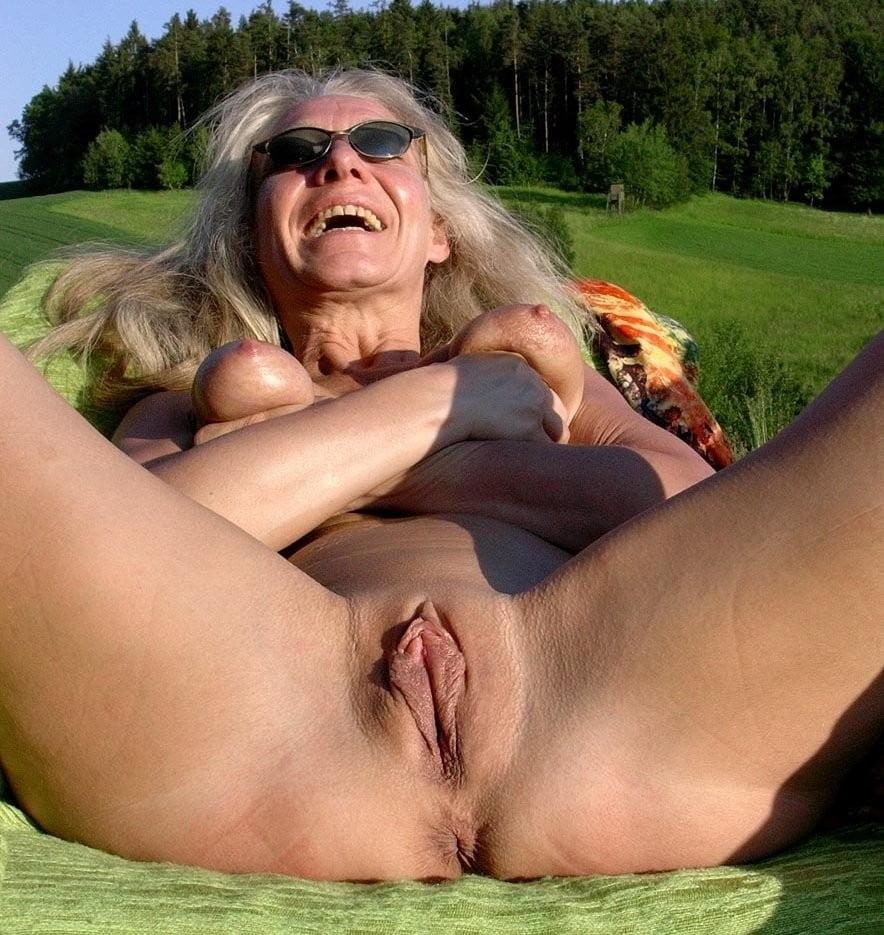 Секс проституткой голая баба секс порно фото