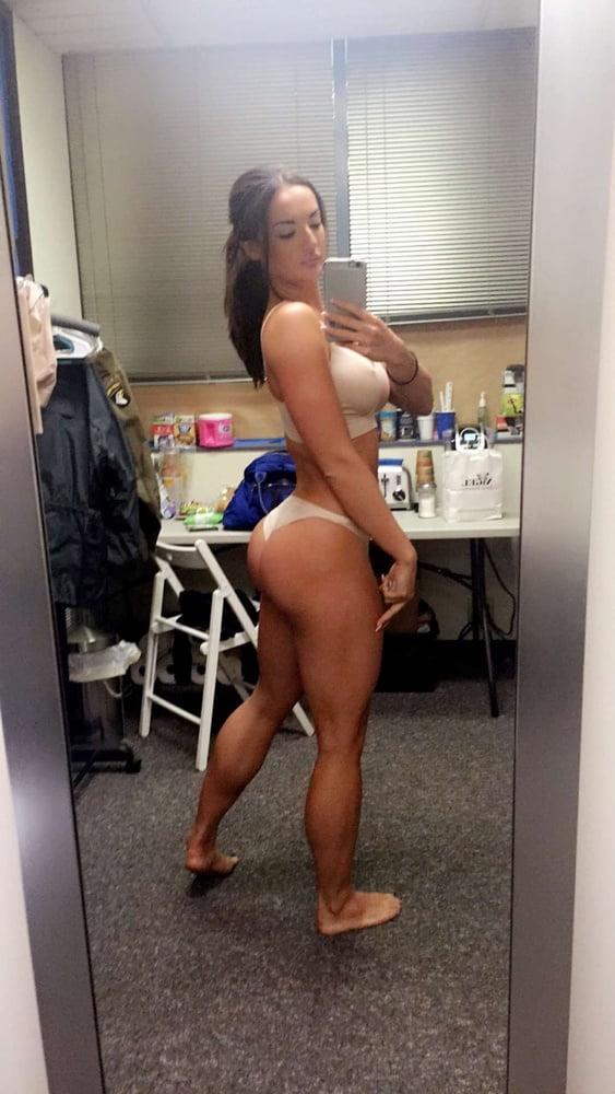 amateur naked selfies tumblr