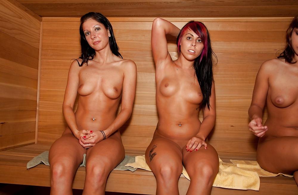 studenti-v-saune-ero-video-foto-dagestanskih-porno