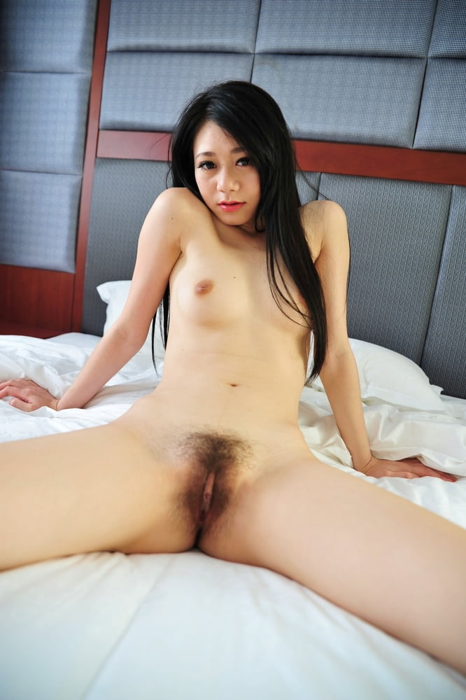 chinese-sex-model