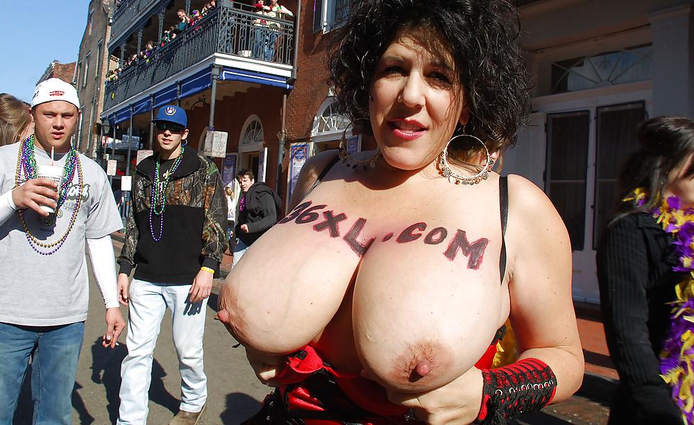 Nipples of black women-6486