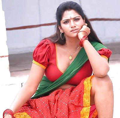 Goddess Bhuvaneshwari Mahavidya Yantra